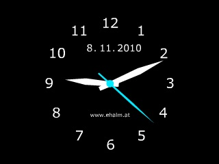 ehalm-uhr-screen_v1-1